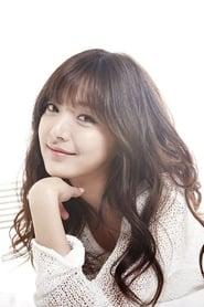 Song Chae-yun