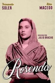 Rosenda 1948