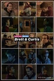 Brett & Curtis (2019)