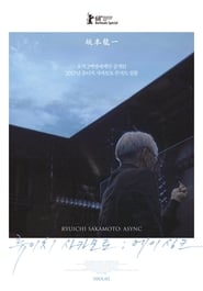Ryuichi Sakamoto: async Live at the Park Avenue Armory (2018) Zalukaj Online Cały Film Cda