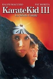 watch Karate Kid III - La sfida finale now
