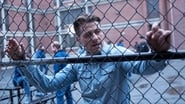 Gotham Season 2 Episode 16 : Wrath of the Villains: Prisoners