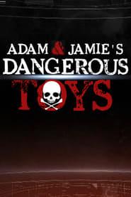 Dangerous Toys 2014