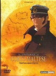 Corto Maltese 2003