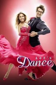 Let's Dance 2006
