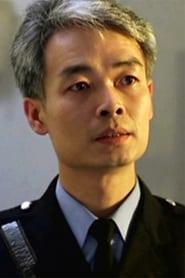 Wong Wa-Wo