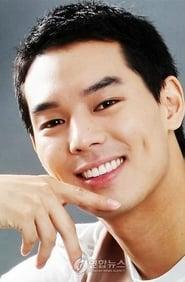 Lee Seon-ho