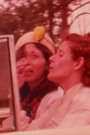 Gertrude & Alice in Passing 1978