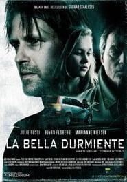 Varg Veum – La bella durmiente (2008) Varg Veum – Tornerose