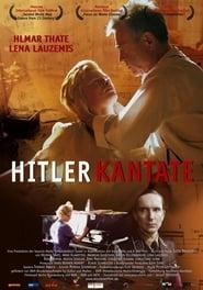 Hitlerkantate (2005) Zalukaj Online Cały Film Lektor PL