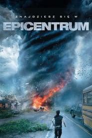 Epicentrum – cda