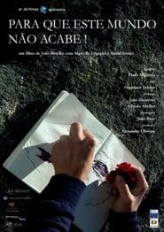 Para Que Este Mundo Não Acabe! 2009