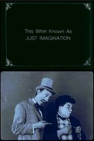 Just Imagination