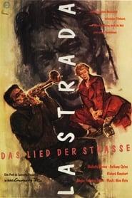 La Strada – Das Lied der Straße