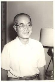 Eddie Imazu