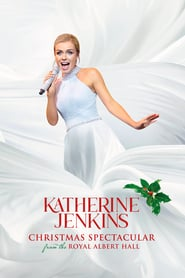 Katherine Jenkins Christmas Spectacular [2020]