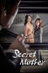 Secret Mother (2018)