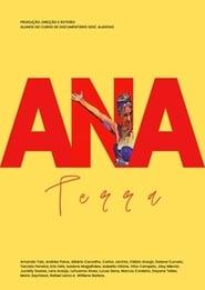 مشاهدة فيلم Ana Terra مترجم