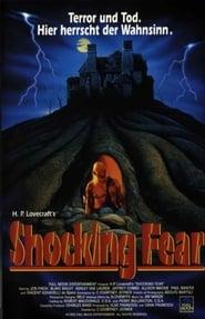 Shocking Fear (1994)