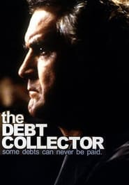 The Debt Collector (1999)