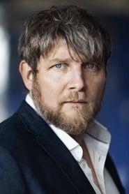Henning Valin Jakobsen