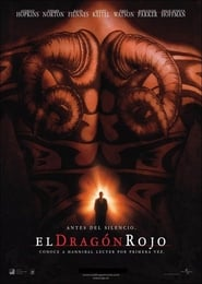 Red Dragon Película Completa HD 720p [MEGA] [LATINO] 2002
