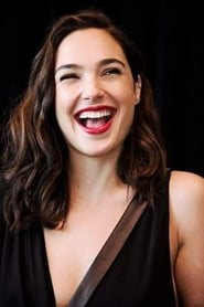 Gal Gadot - Regarder Film en Streaming Gratuit