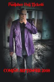 Punisher: Hell Tickets