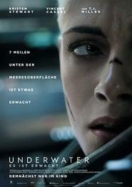 Underwater ganzer film deutsch kostenlos