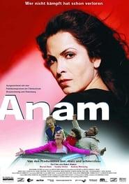 Anam 2002