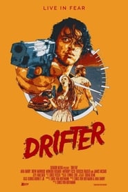Drifter (2016)
