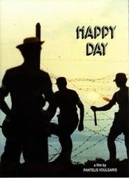 Happy Day 1976