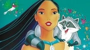 Pocahontas images