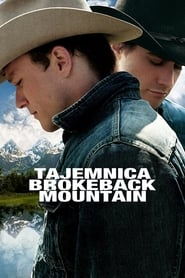 Tajemnica Brokeback Mountain film online