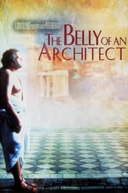 The Belly of an Architect (1987)
