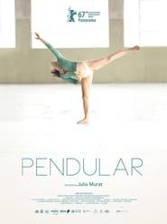 Watch Pendular Full Movie HD Online Free