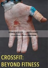 CrossFit: Beyond Fitness