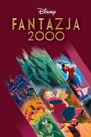 Fantazja 2000