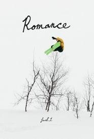 Romance 2019