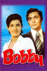 Bobby (1973) Hindi Full HD