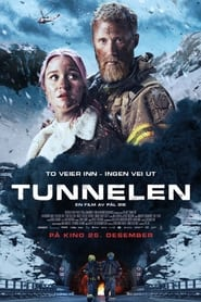 The Tunnel en streaming
