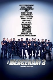 film simili a I mercenari 3