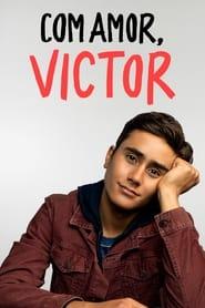 Com Amor, Victor: Season 1