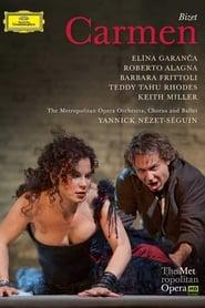 Bizet · Carmen 2010