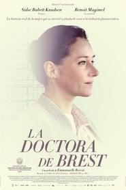 La doctora de Brest (La fille de Brest) (2016)