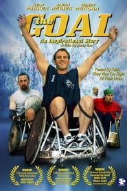 The Goal (2005)