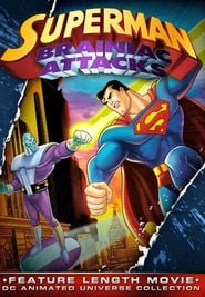 Superman: The Animated Series Season 0