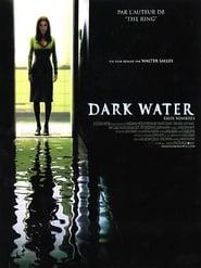 Voir Dark Water en streaming complet gratuit | film streaming, StreamizSeries.com