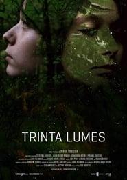 Thirty Souls (17                     ) Online Cały Film Lektor PL