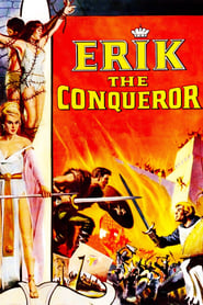 Poster for Erik the Conqueror